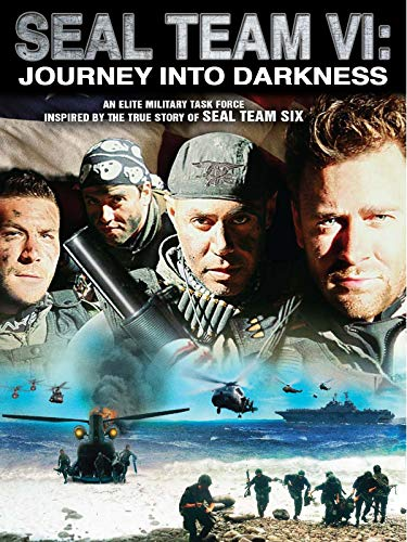 seal movies - 2