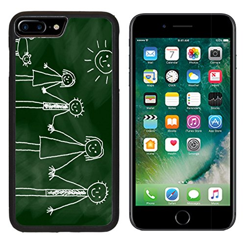 msd-premium-apple-iphone-7-plus-aluminum-backplate-bumper-snap-case-image-12219999-drawing-of-family