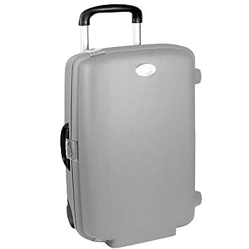 American Tourister FLite Basic Upright Maleta 2 ruedas 71 cm