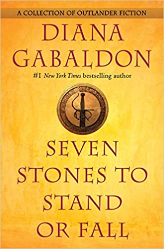 Amazon Fr Seven Stones To Stand Or Fall A Collection Of