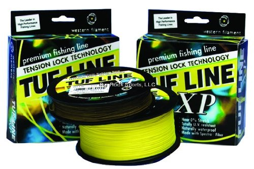 Tuf-Line XP15150GN Tuf-Line XP (Line Tension Xp Tuf Lock)