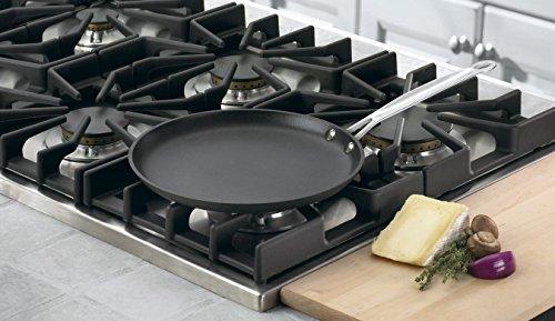 the 8 best crepe pans