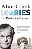 Image of Diaries: In Power
