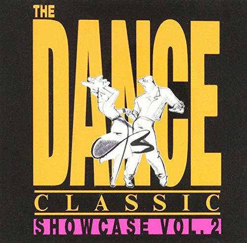 the-dance-classic-showcase-volume-2