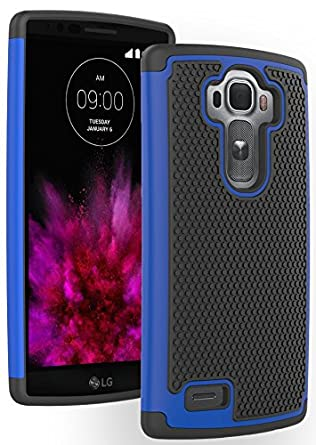Amazon.com: LG G4 teléfono móvil, bastex Heavy Duty diseño ...