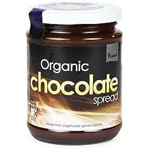 Plamil - Organic Chocolate Spread - 275g
