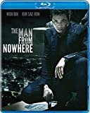 The Man from Nowhere [Blu-ray] by Well Go USA