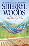 The Backup Plan, Sherryl Woods, 0778329275