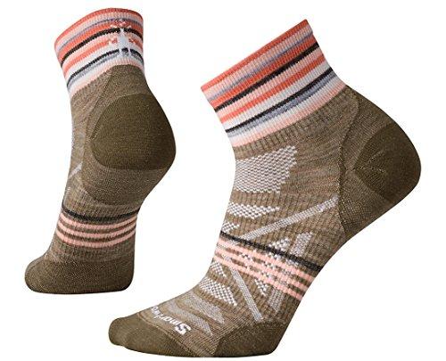 Darn Tough Coolmax Boot Full Cushion Sock - Women's