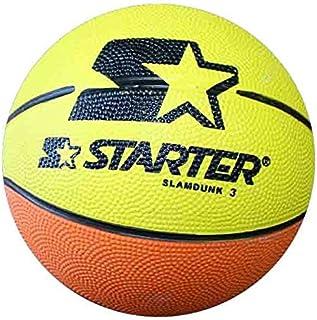 Starter–Ballon de basket-ball Slamdunk