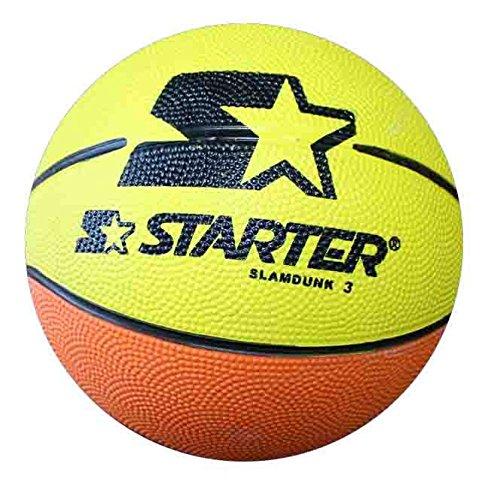 Starter - Balon Baloncesto Slamdunk