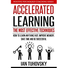 Amazon word wise enabled reading teacher resources kindle accelerated learning the most effective techniques how to learn fast improve memory save your time and be successful positive psychology coaching fandeluxe Images