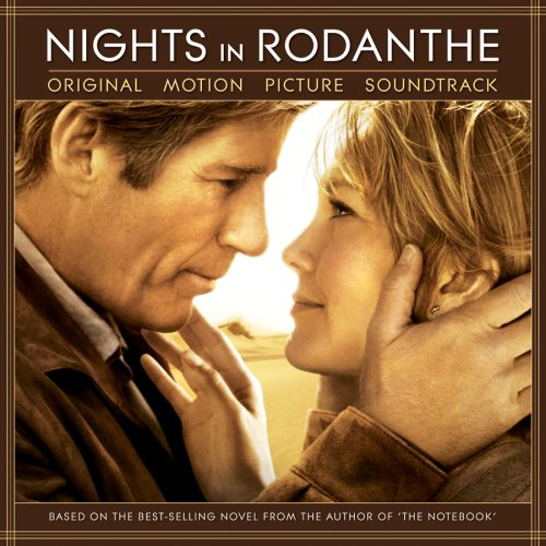 Nights in Rodanthe by Watertower Music