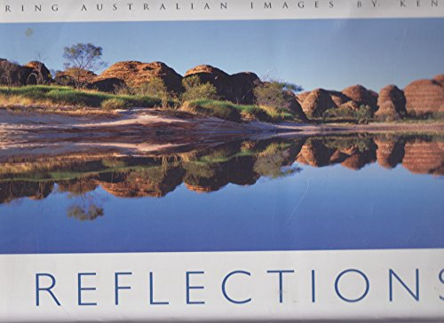 Download Reflections: Inspirational Australian Images book