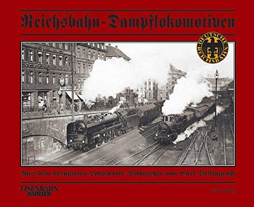 reichsbahn-dampflokomotiven-aus-dem-berhmten-lokomotiv-bildarchiv-von-carl-bellingrodt