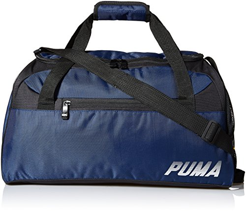 9f614cf94193 Puma Travel Bag TOP 10 searching results