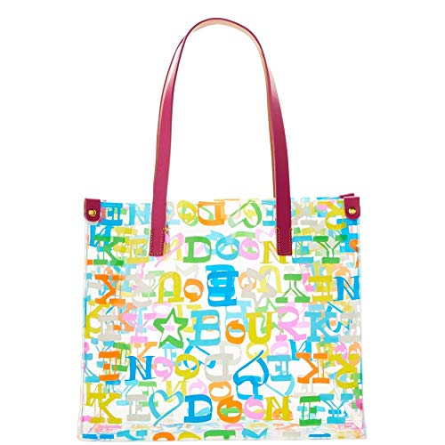 Dooney And Bourke Handbags Outlet - 3