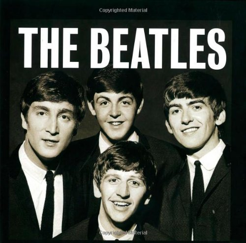 Images of the Beatles ebook