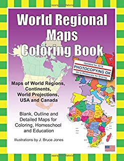 4200 Around The World Coloring Book By Winky Adam Best HD