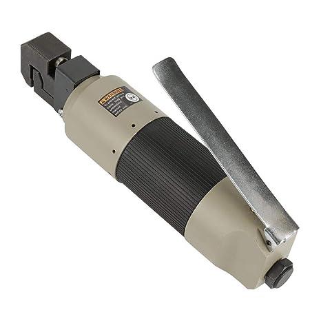 SA36 Sealey Air Punch//Flange Tool Punch, Joggler /& Flange Tools