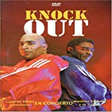 Bamboleo/Manolito y Su Trabuco: Knock Out