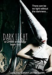 Dark Light Book Four (Dark Light Series 4)