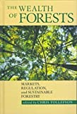 The Wealth of Forests, , 0774806826