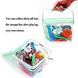 24 Pack Bundle Sensory Fidget Toys Set-Liquid