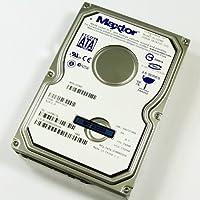 Maxtor DiamondMax 10 6L200M0 200GB SATA Hard Drive