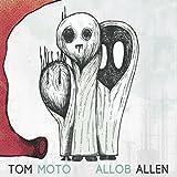 Allob Allen