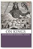 On Kings