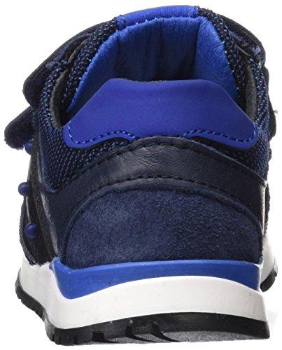 Pablosky 264232, Zapatillas de Deporte Para Niños Azul (Azul)