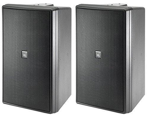 JBL Control Speaker Outdoor Monitor