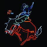Wayfaring Strangers: Cosmic American Music (2xLP)