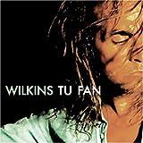 Tu Fan