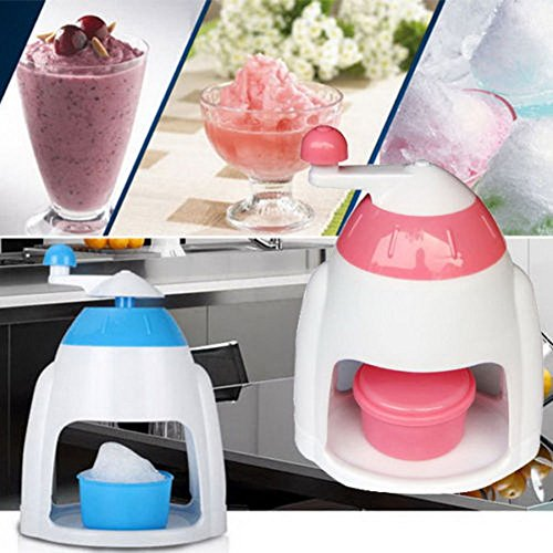 ice cream maker viking - 1