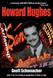 Howard Hughes, Geoff Schumacher, 1932173595