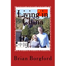 Living in China: Our Year in Shenyang