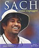Sachin Genius Unplugged