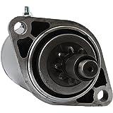 DB Electrical SND0024 Starter (Seadoo 580 650 Gts Gtx Sp Spx Xp Ws1)