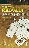 Un tour de passe-passe par Malvaldi