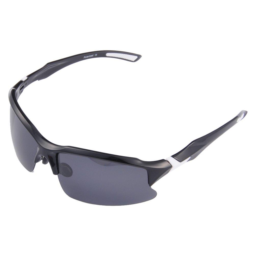 20f46a35efa Br Guras 400 UV Protection Designer Sunglasses