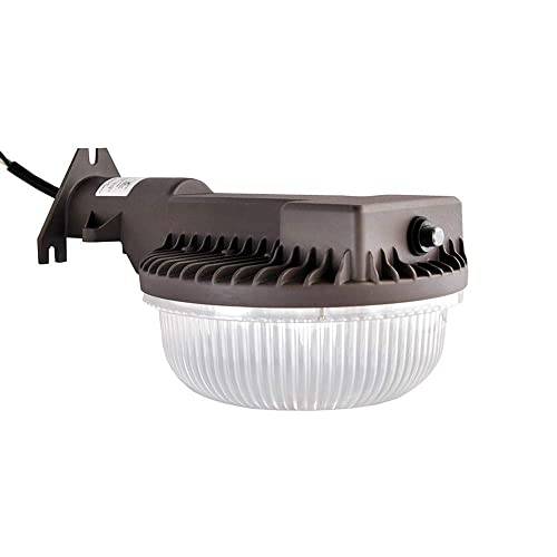 Bobcat LED Yard Light 45 Watts Dusk to Dawn