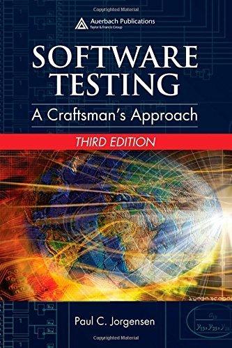 software testing jorgensen - 4