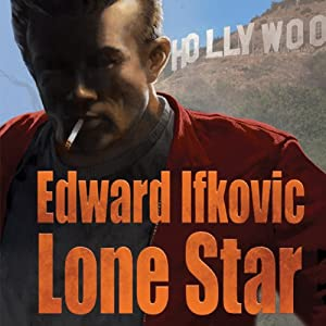 Lone Star Audiobook