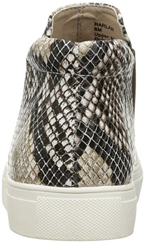 discount 2014 new extremely cheap price Coconuts by Matisse Women's Harlan Fashion Sneaker Natural Snake free shipping how much nicekicks 8RvlO41pH