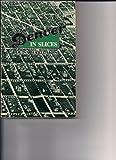 Denver in Slices, Louisa W. Arps, 080400840X