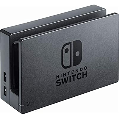 nintendo-charging-dock-set-with-high