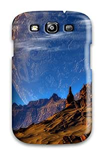 9564263K90094682 Awesome Case Cover/galaxy S3 Defender Case Cover(3d)