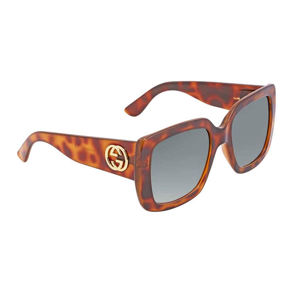 TALLA 53. Gucci - Gafas de sol - para mujer